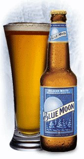 blue-moon-beer-780348_bmp.jpg