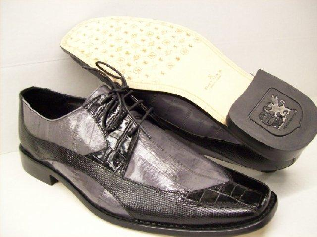 flashy mens dress shoes