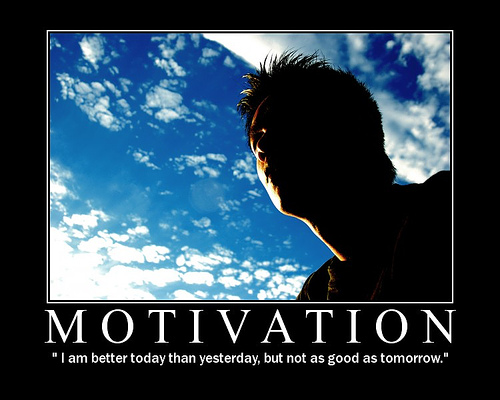Image Result For Revision Motivation Quotes