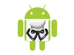 android_logowsm