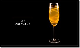 Cocktail_French-75