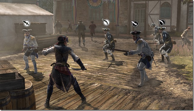 Assassins-Creed-3-Liberation-Screenshot-Attack-Icons