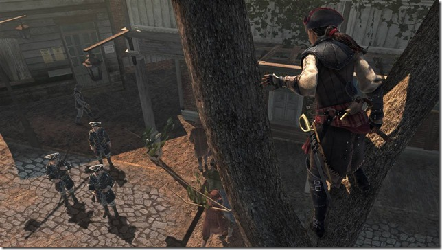 assassins_creed_liberation_oxcgn_screenshot-2