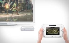 The Wii U – Is it worth it?