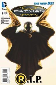 Batman-Inc.-8-196x300