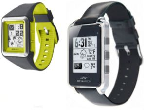 22-1363954415-smartwatch2