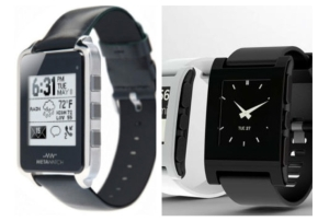 Is a smartwatch in your style?