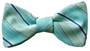 Heading North on Bowtie Thursday with Mainebows