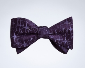 Bow Tie Thursday: Stylish for a cause with @BowTieCause