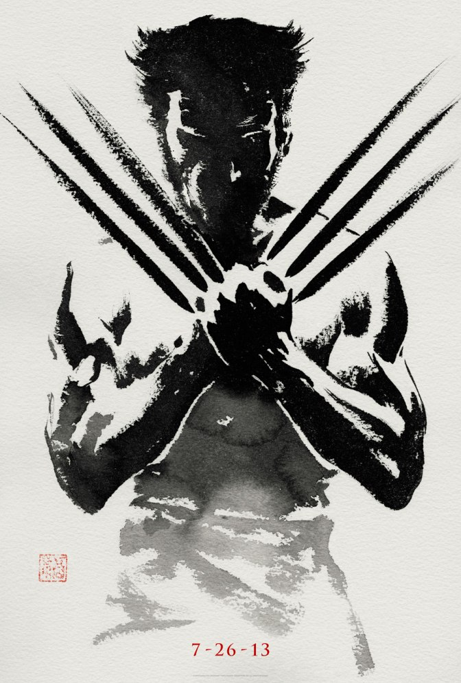 the_wolverine_digital_exclusive-001