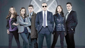 So how did Marvel's Agents of SHIELD fare last night?