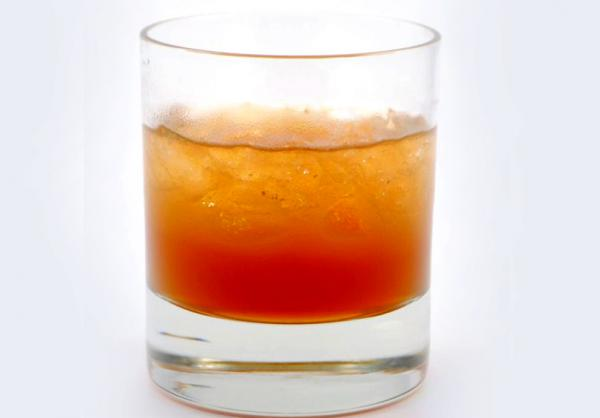 freddy_kruger_cocktail