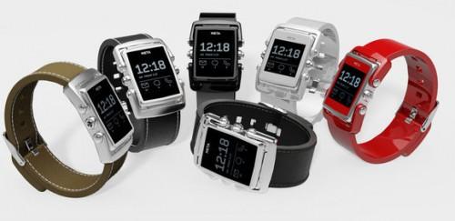 metawatch-meta-smartwatch