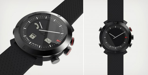 Cognito-Original-Smart-Watch-2-600x305