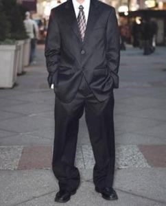 baggy-suit1