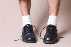 socksshoes