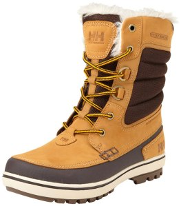 Helly-Hansen-Garibaldi-D-Ring-Mens-Winter-Boots-featured