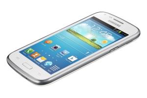 Temas-Samsung-Galaxy-Core