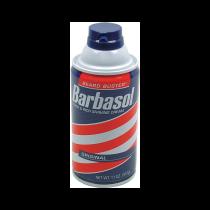 DS-BARBASOL-c