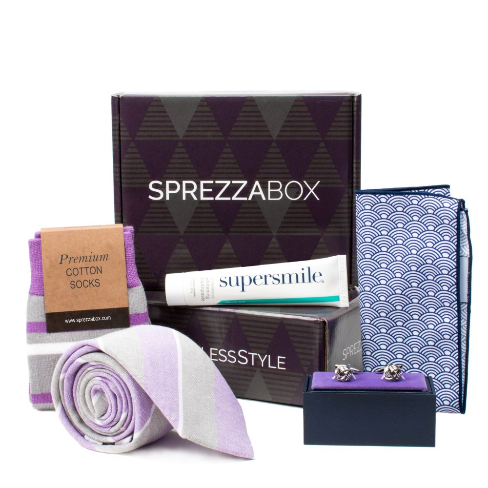 May-Box-Purple-NO-BED-STU-Purple