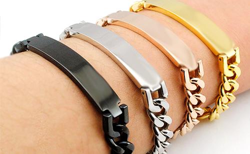 stainless-steel-mens-bracelets_97c9209e-36ae-457d-9d82-8e363a93e4cf_grande