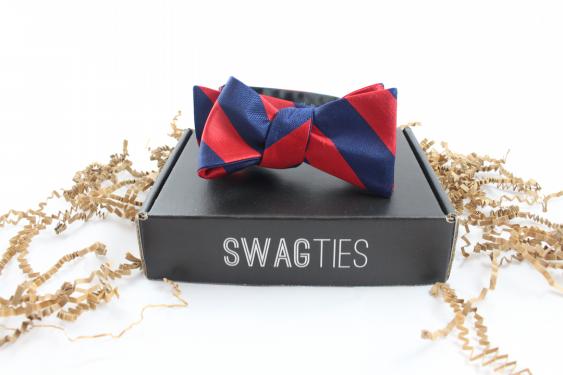 swag-ties-box