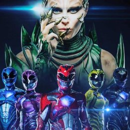 Power-Rangers-2017-Art-power-rangers-2017-39831597-1000-1000