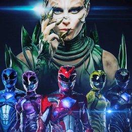 Power-Rangers-2017-Art-power-rangers-2017-39831597-1000-1000