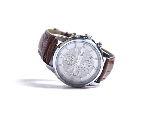 chronometro2(1)502x390
