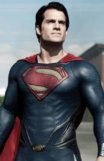 Superman_(Henry_Cavill)
